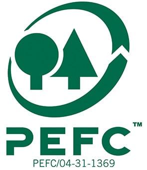 PEFC - Siegel.jpg