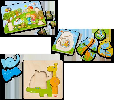 img-verschiedene-puzzles.png
