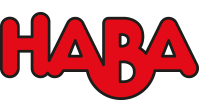 haba_logo_neu.png