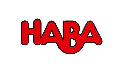 logo_haba.png