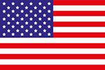 Flagge_usa.png