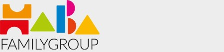 logo_familygroup.jpg
