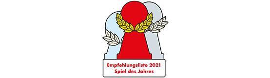 shop-logo-empfehlungsliste-2021.png