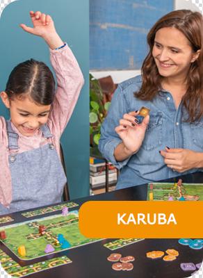 karuba-2.png