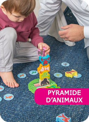 pyramide-d-animaux.jpg