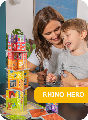 rhino-hero.jpg