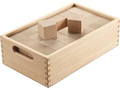 Building Kit I