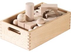 Building Kit X