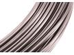 Aluminum Wire Sets, pastel