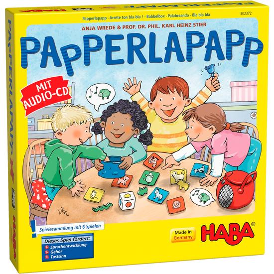 HABA Erfinder für Kinder