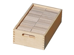 Building Kit II