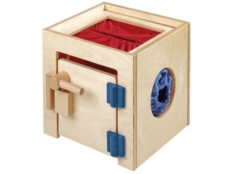 Make-it-Disappear Box Set